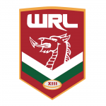 Wales Rugby League – Premier and Junior Leagues